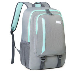 China 28L Lunch Food Cooler Backpack / Picnic Cooler Rucksack Customized Size / Color supplier