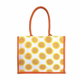 China Environmentally Friendly Recycle Shopping Bags For Grocery Customized Color factory